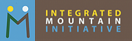 Integrated Mountain Initiative